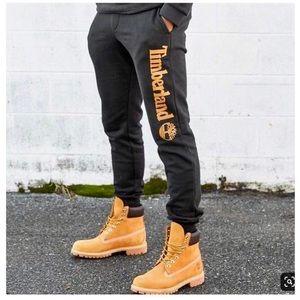 "NWOT Timberland Men's 6"" Boots"